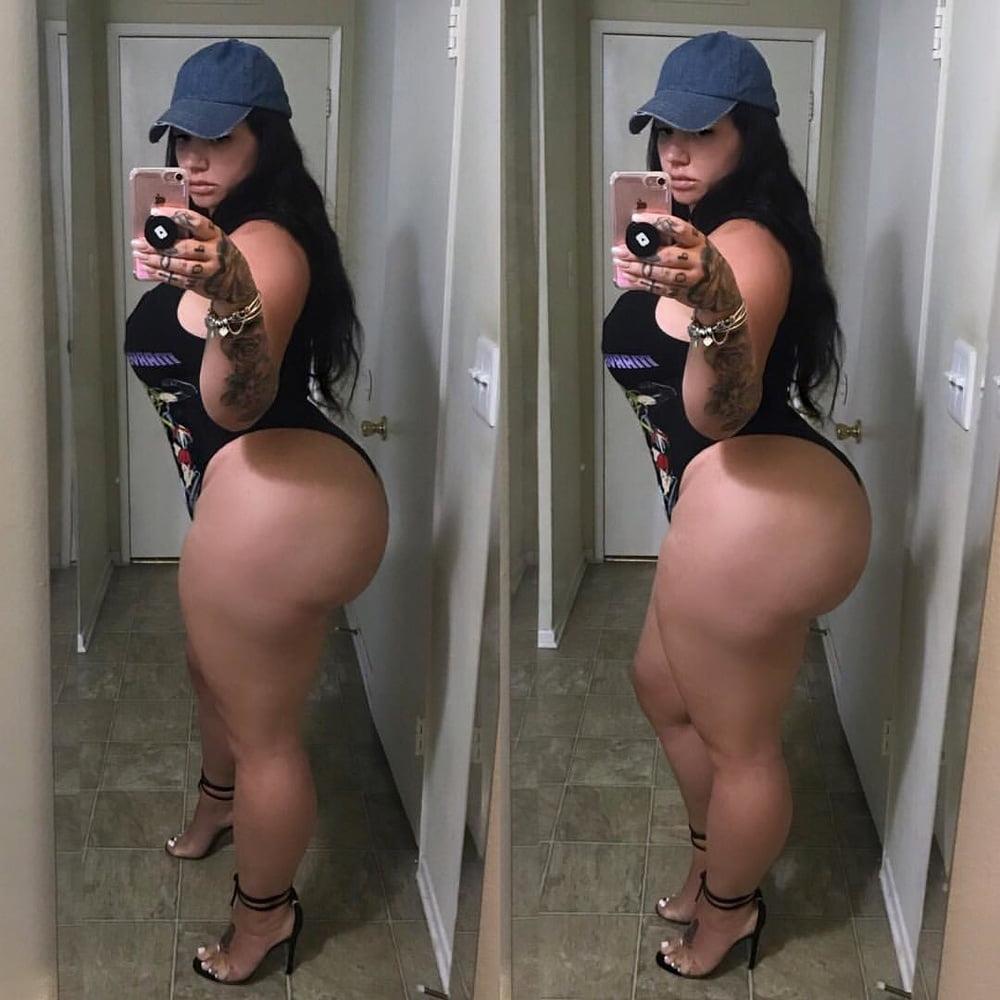 Fat fucker Elke - 159 Pics