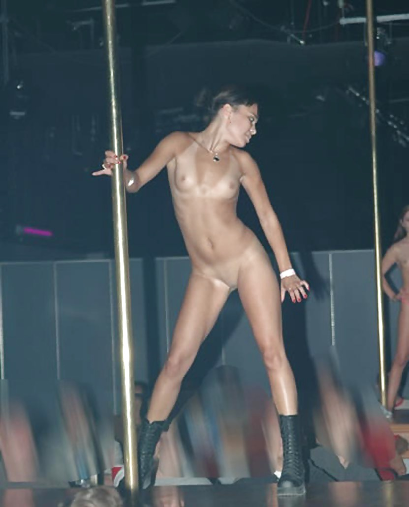 nude-young-girl-strippers