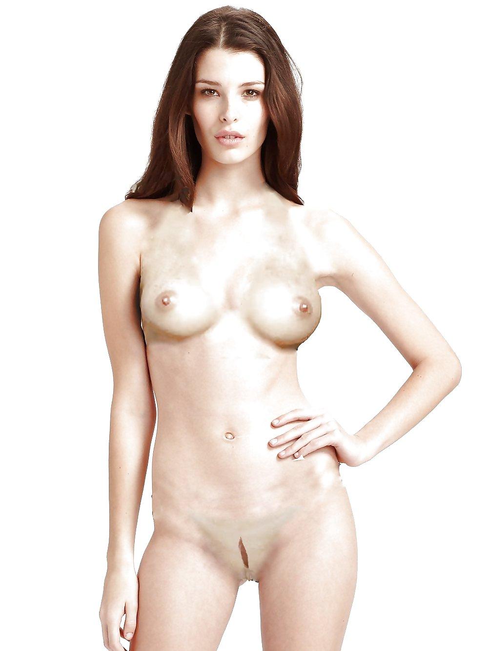 Porno Carly Foulkes naked (38 photos), Topless, Bikini, Feet, butt 2015