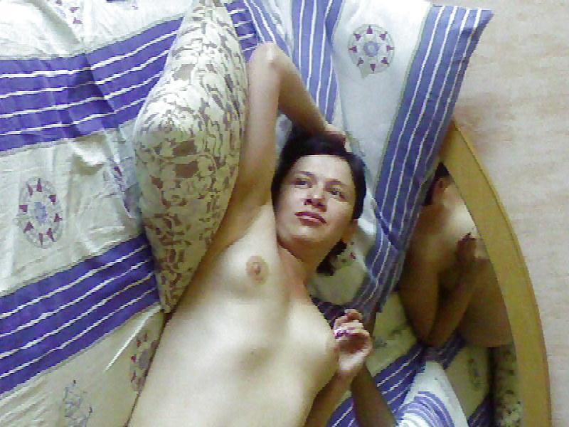 Amatuer mature nude photos-8389