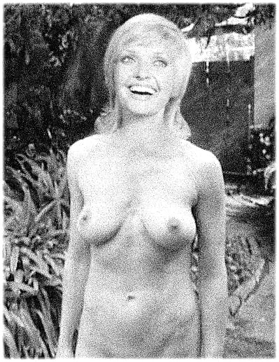 Famous celebrity bombshell florence henderson pictures and pics