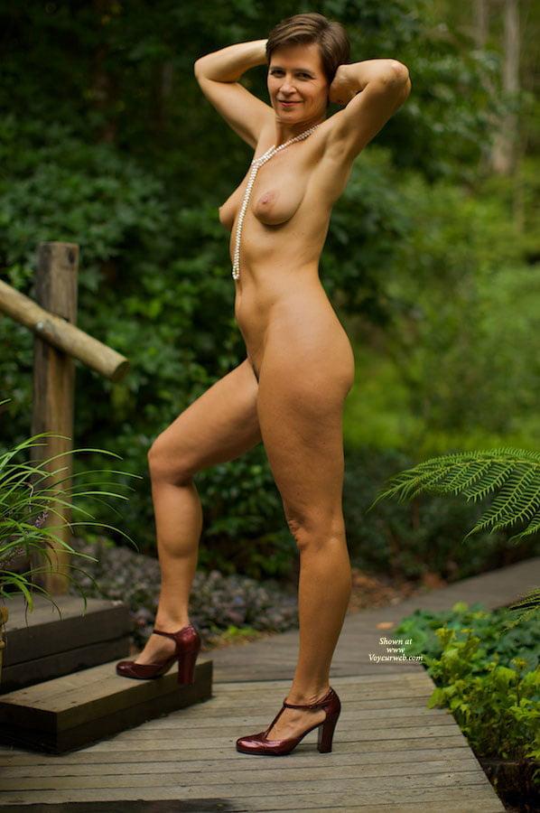 Vanessa Hudgens Debuts Nude Divine Feminine Angel Tattoo