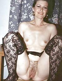 Hairy porn vintage-9113