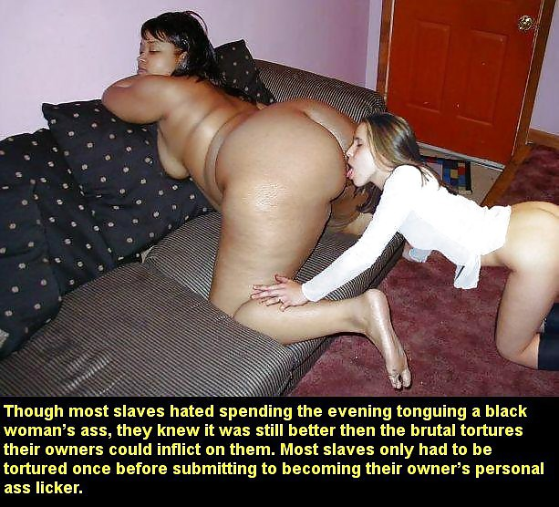 Showing media posts for black bbw slave xxx