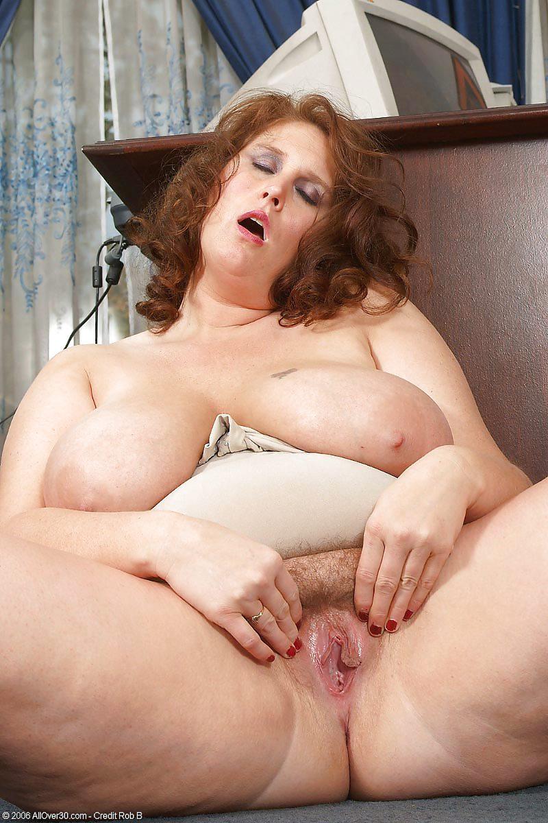 Photo clitoris geant jpeg