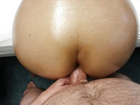 Porn Pix Sperm dna binding protein