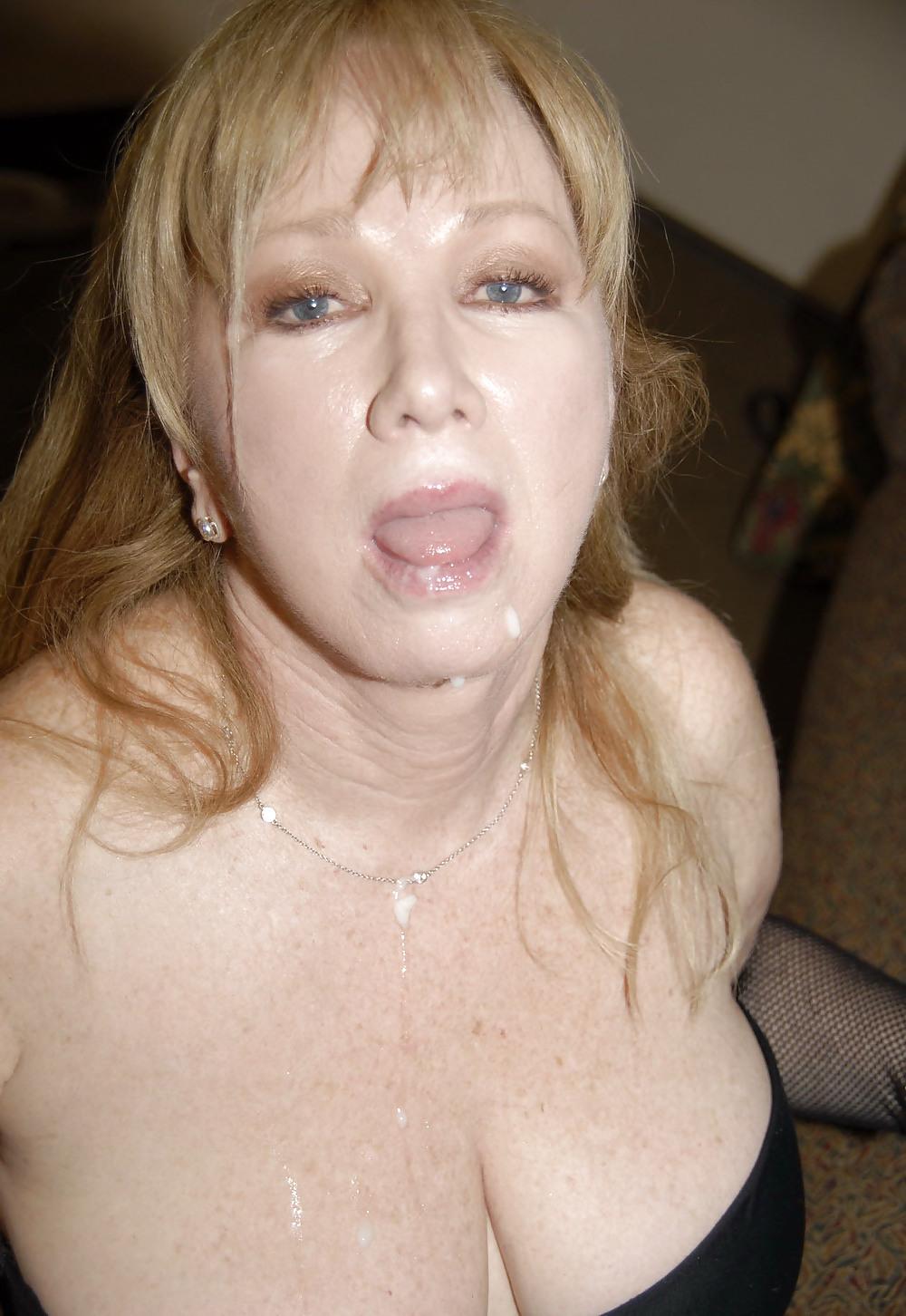 В контакте ню фото зрелые в сперме — pic 13