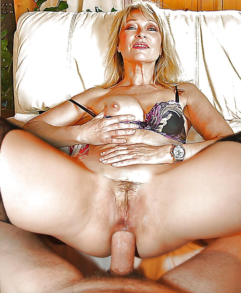 Free hd euro milf barbora loves anal sex porn photo