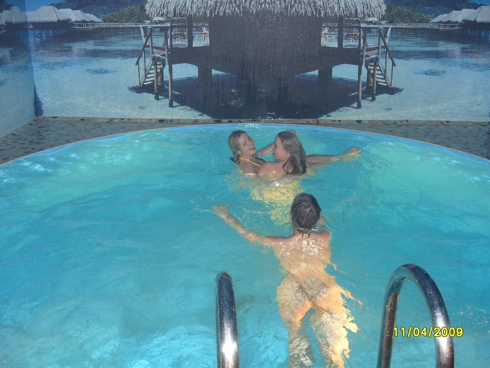 Levisa massage spa & wellness