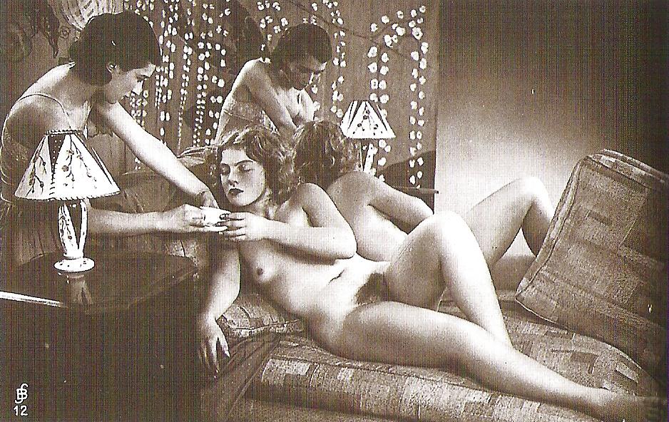 Самые известные порно актрисы германия 20 века