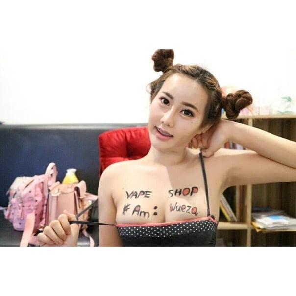 Thai porn image-4968