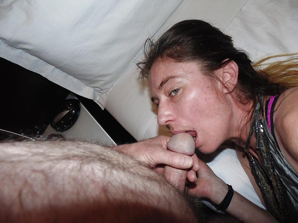 Homeless Porn Pics