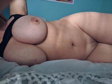 Give it to me hard