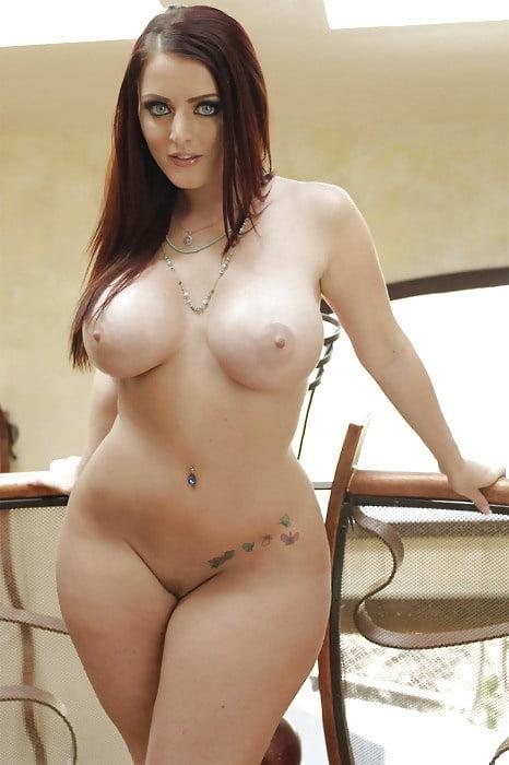Bodybuilder naked pics