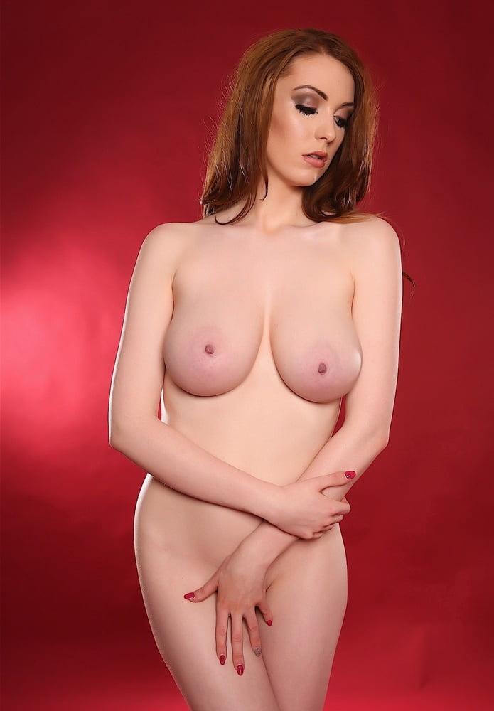 Big boobs video naked-5230
