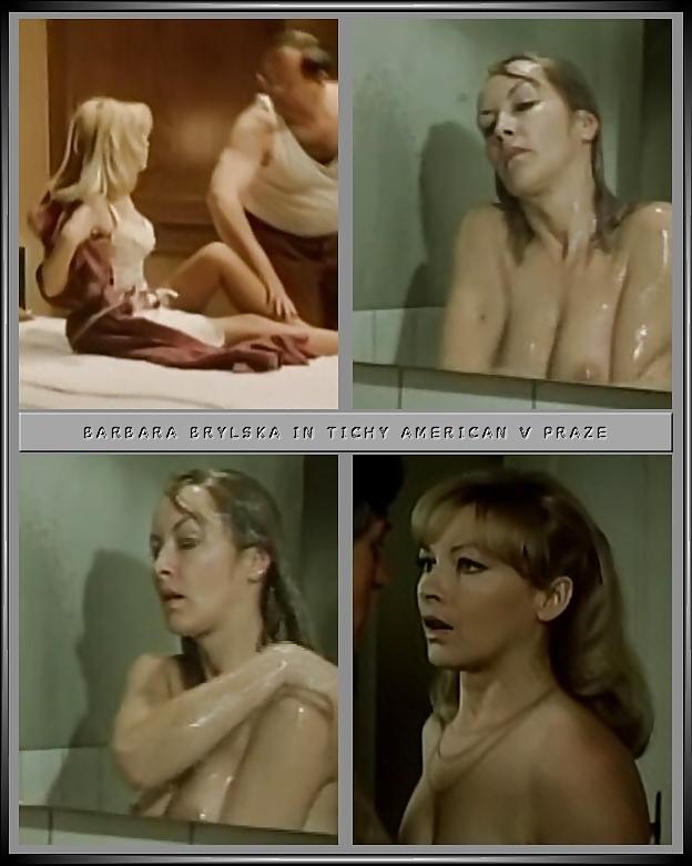 filmi-barbara-brilska-v-eroticheskih-stsenah