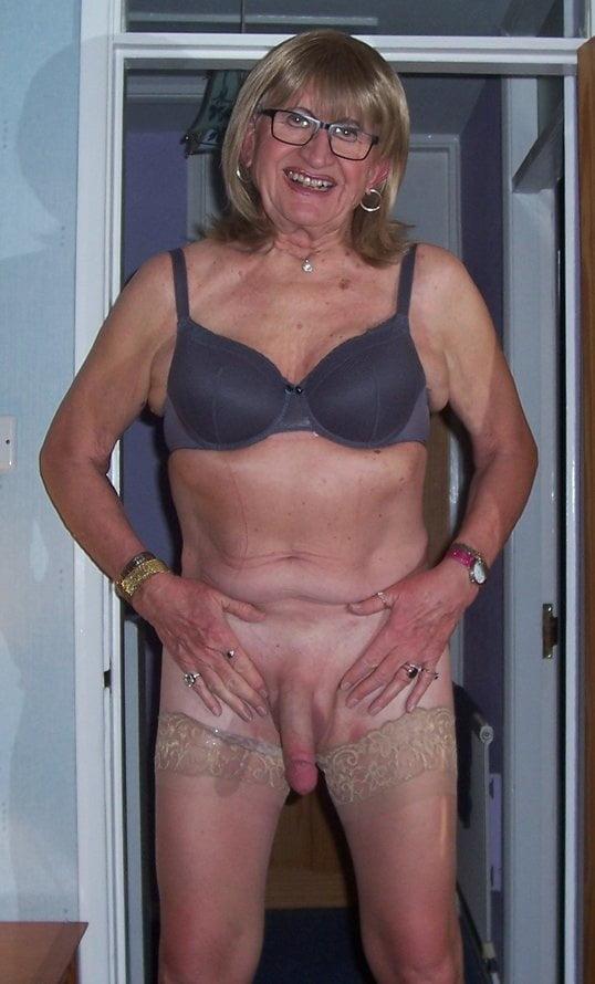 wife bj in public add photo