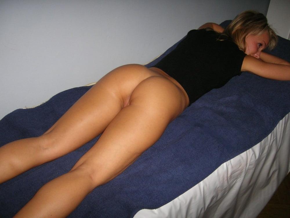 thick ghetto booty porn