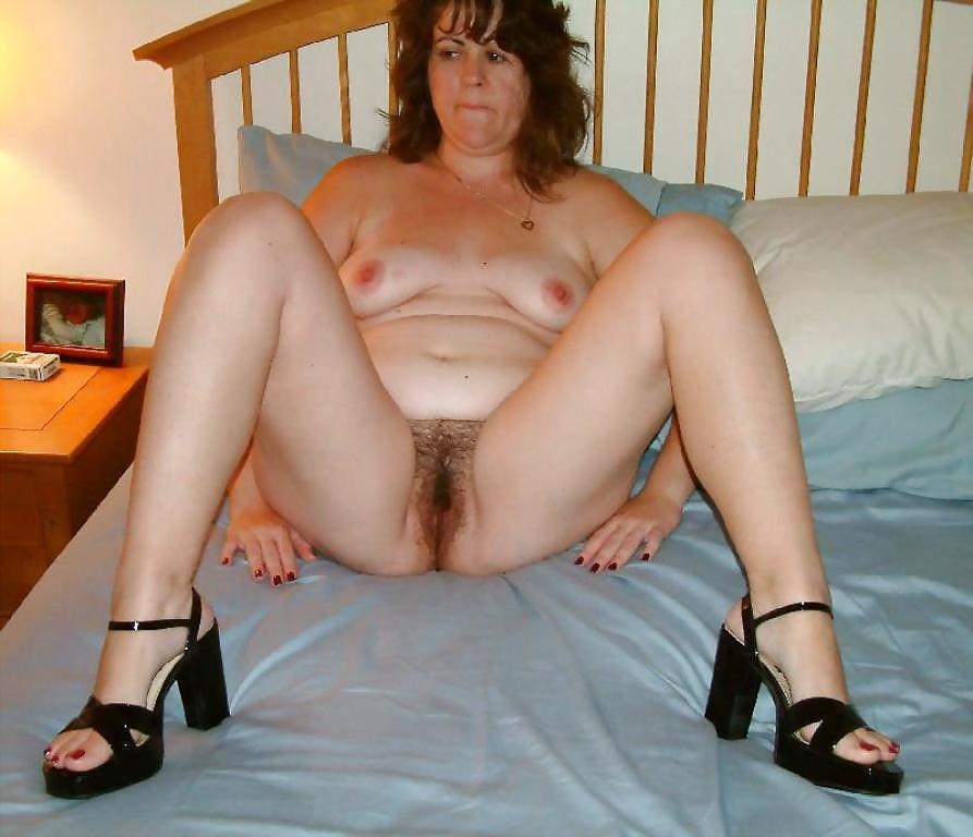 More Slut Wives Exposed Websluts - 31 Pics  Xhamster-7282