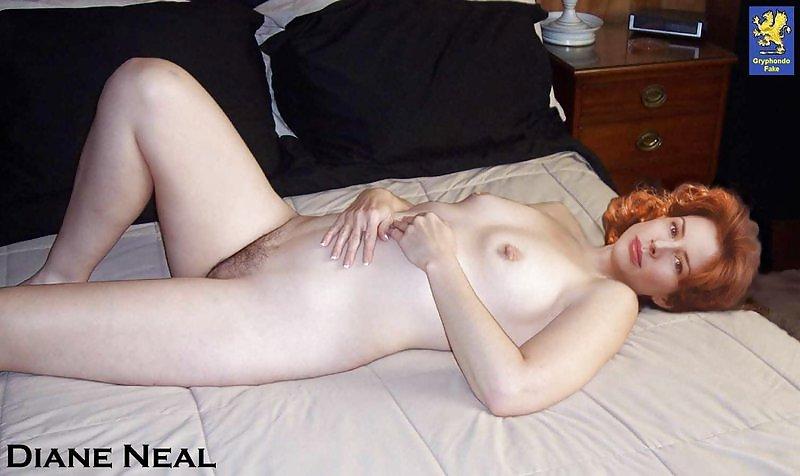 Primary school girl sexy photo