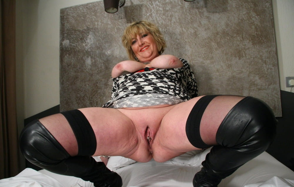 все зрелые толстые проститутка работе