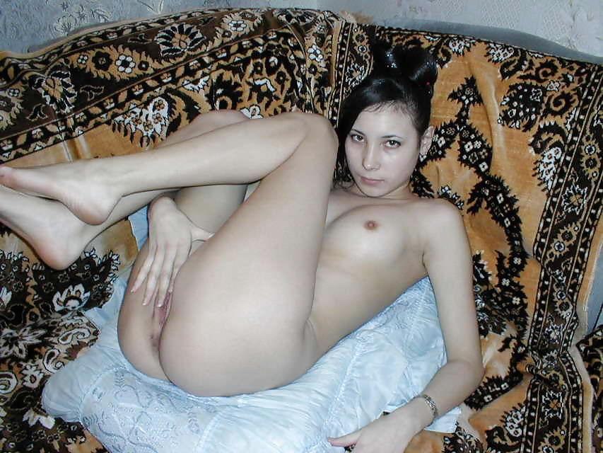 golie-devushki-iz-tashkenta-foto
