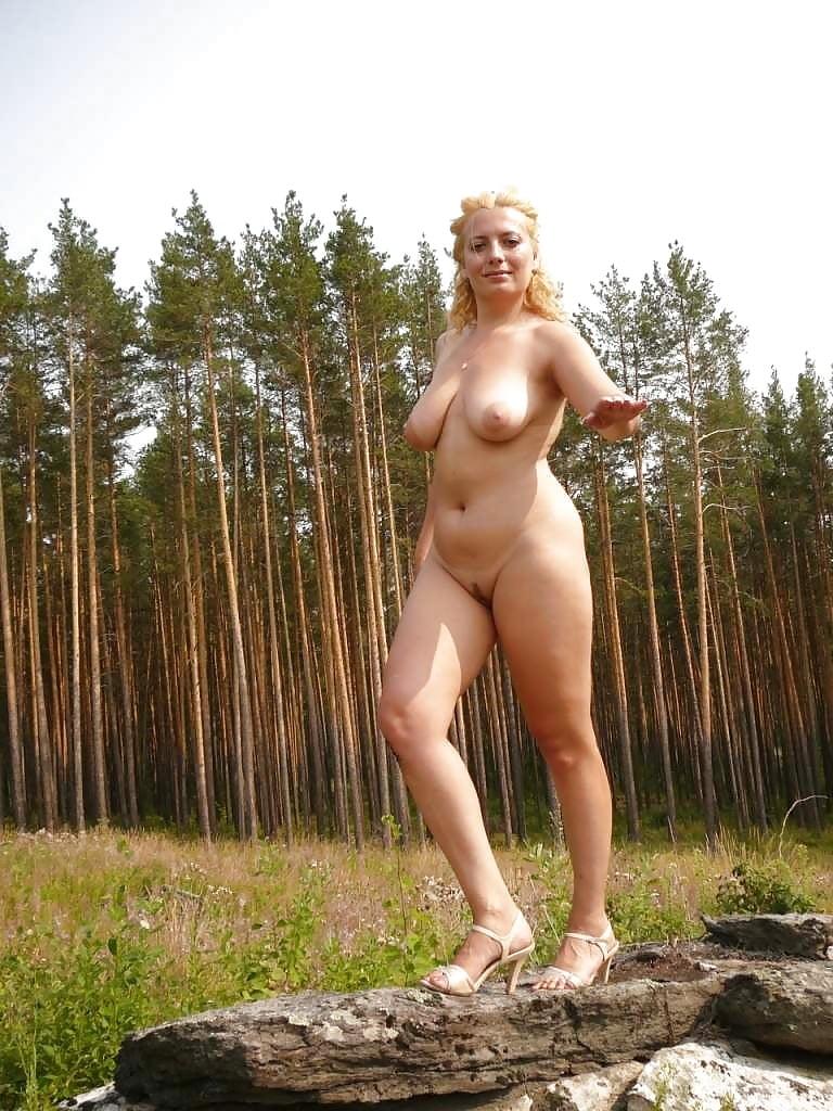 голые русские бабы ню видео - 12