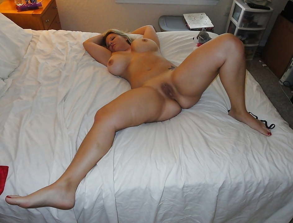Milfs and Co. 28.10.2020 - 199 Pics