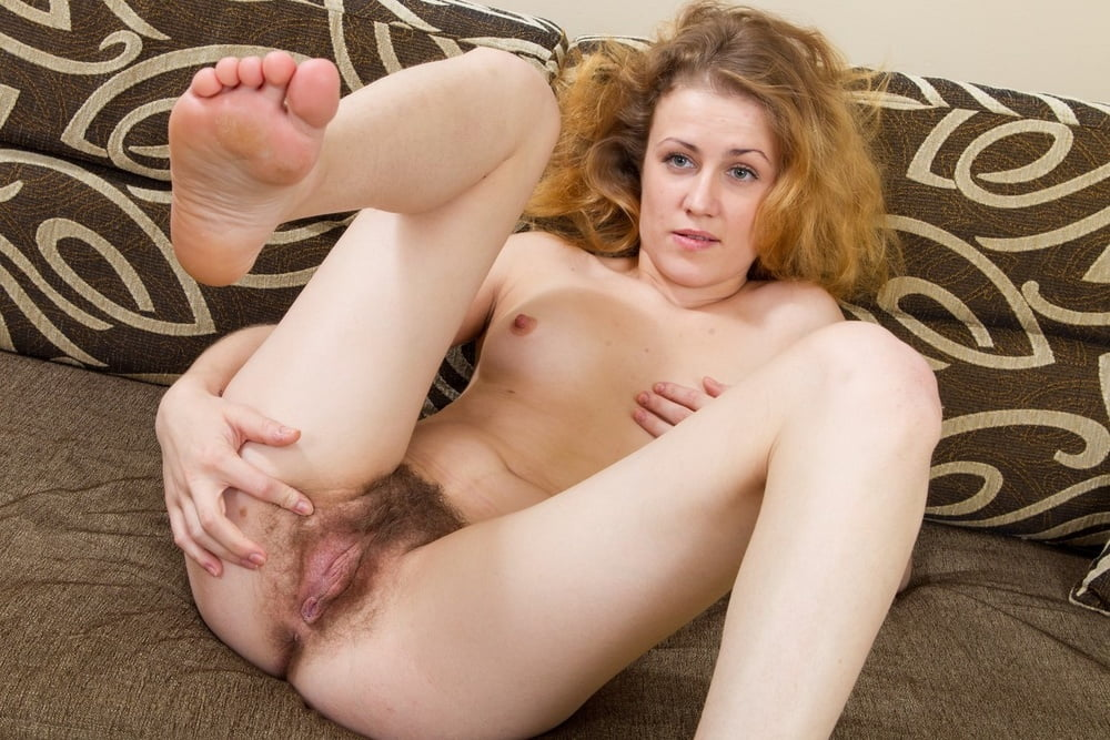 nude-pussy-hair-little-girl-forced-to-be-lesbian