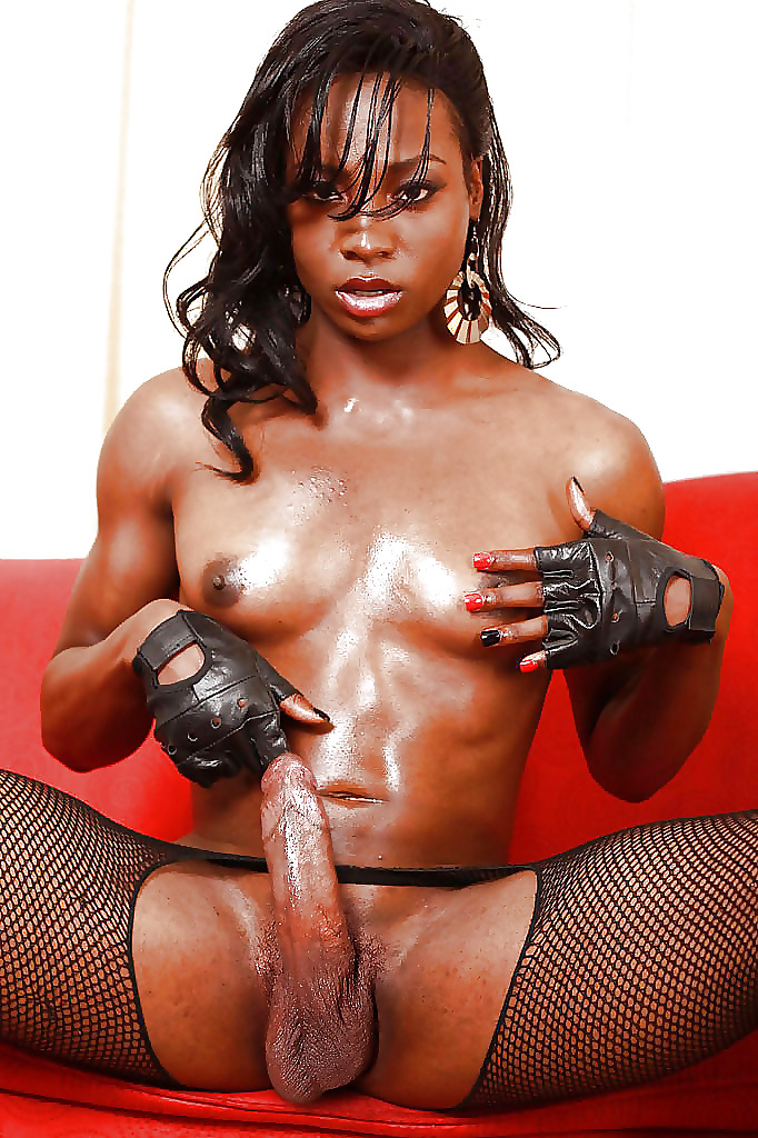 car-ebony-trany-nude-interracial-car-sex