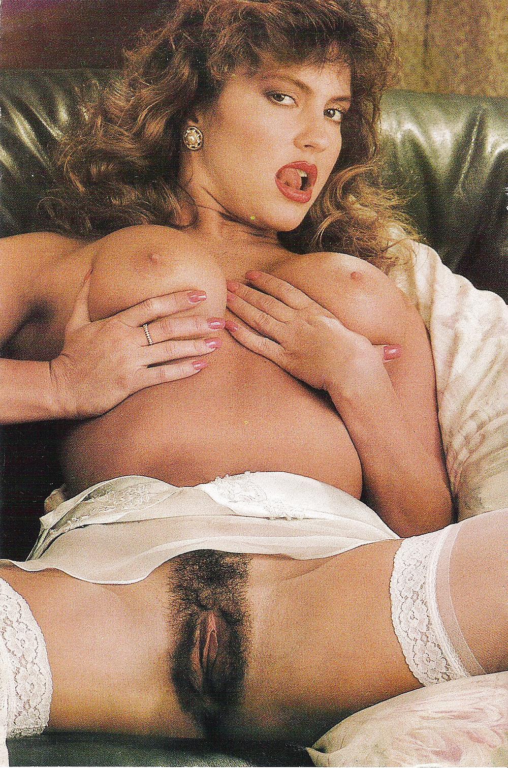 Ashlyn gere nude pics cams sexy