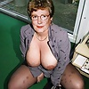 Mature-BBW-Ladies 552