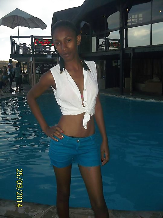 Black african porn girls-6145
