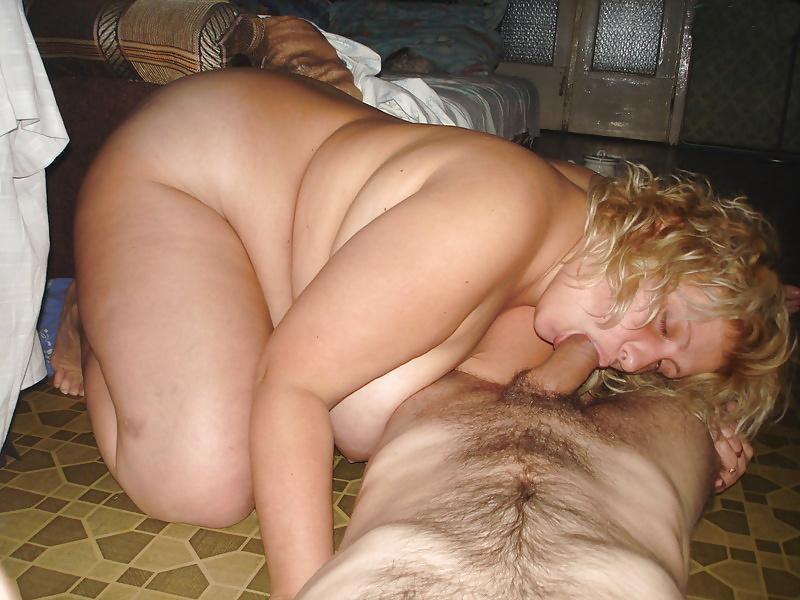 Милые русски домашние толстухи любят секс, порно негр с огромной член