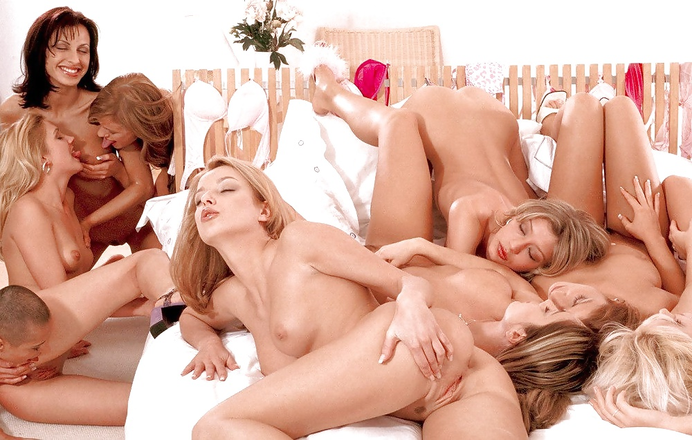 hardcore-lesbian-orgy-action-videos-naked-girls-working-out