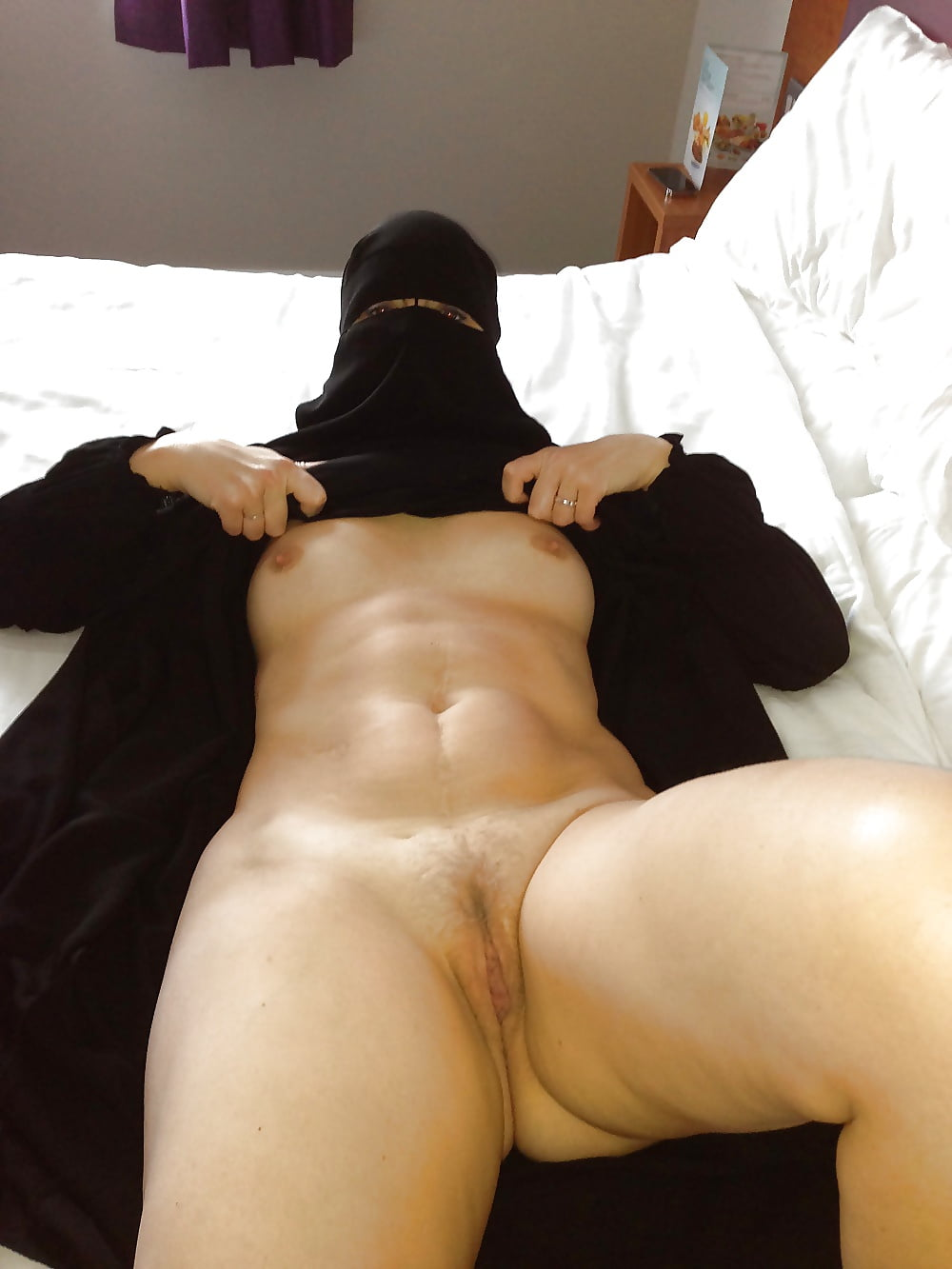 Arab sex xvedio