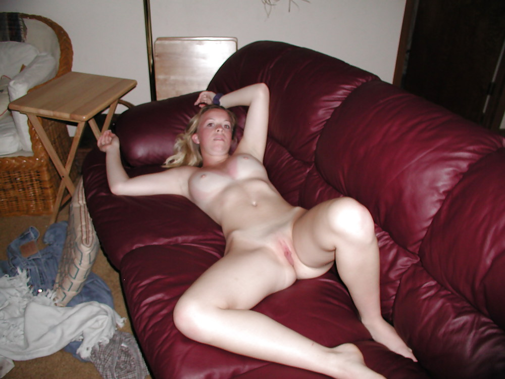 Sister masterbaiting nude — 14