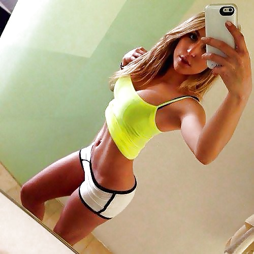 Sexy blonde hd porn-8076