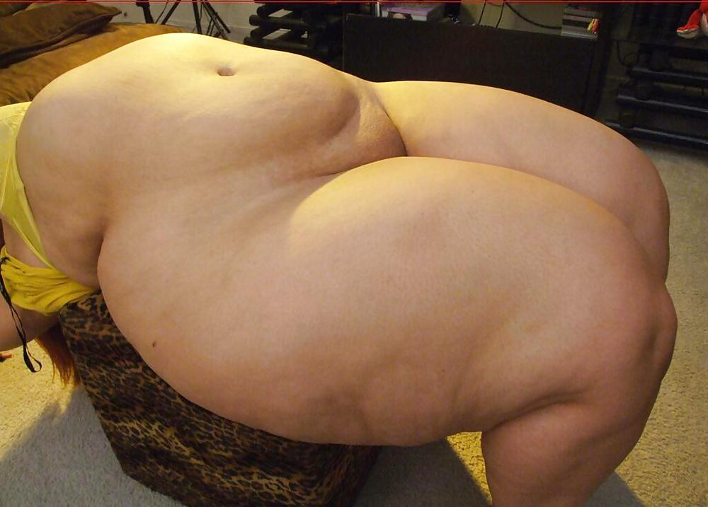 Your fat ass, busty coed galleries