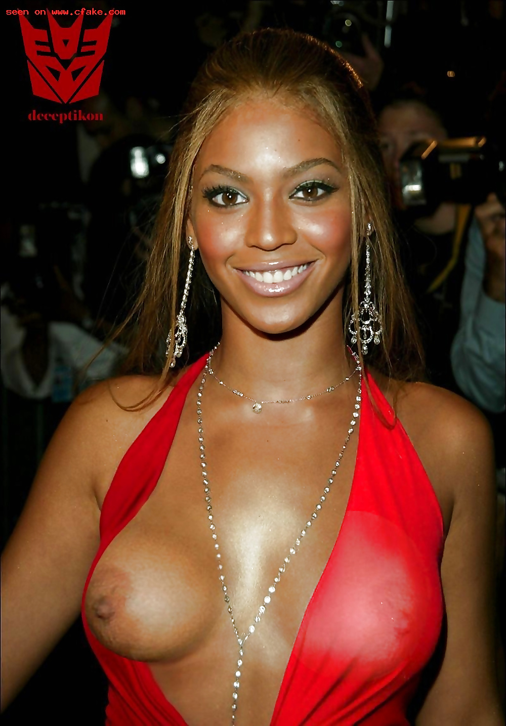 nude-boobs-of-beyonce