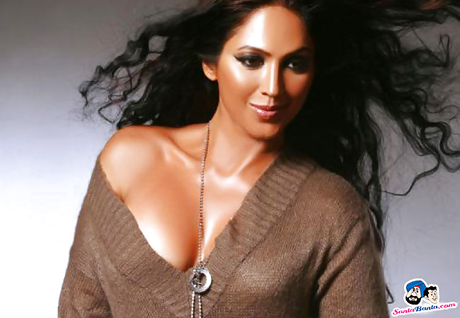 Indian actress sexy picture-9247