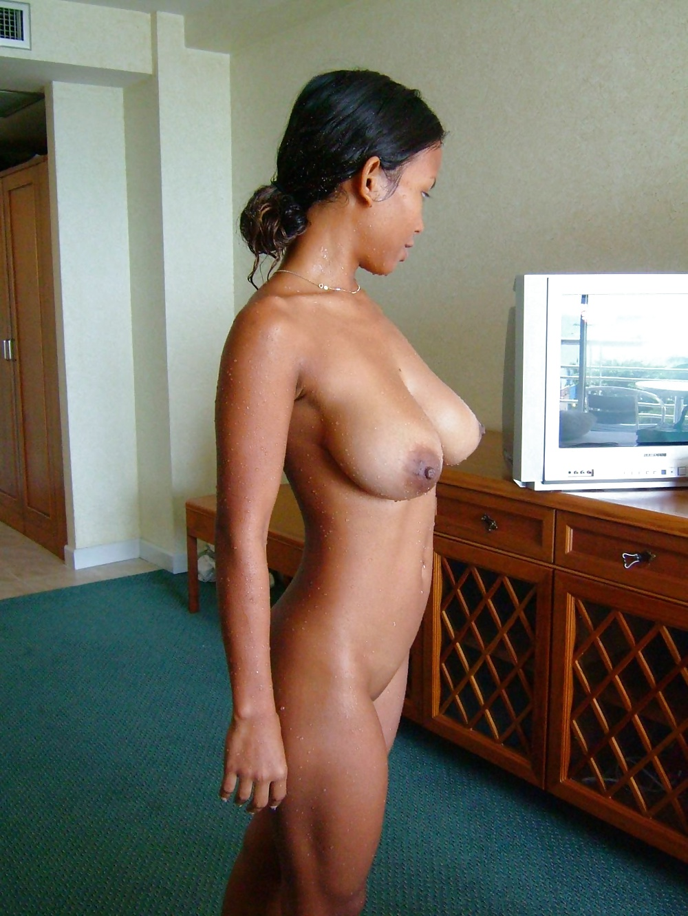 Jayne thai nude girl — img 12