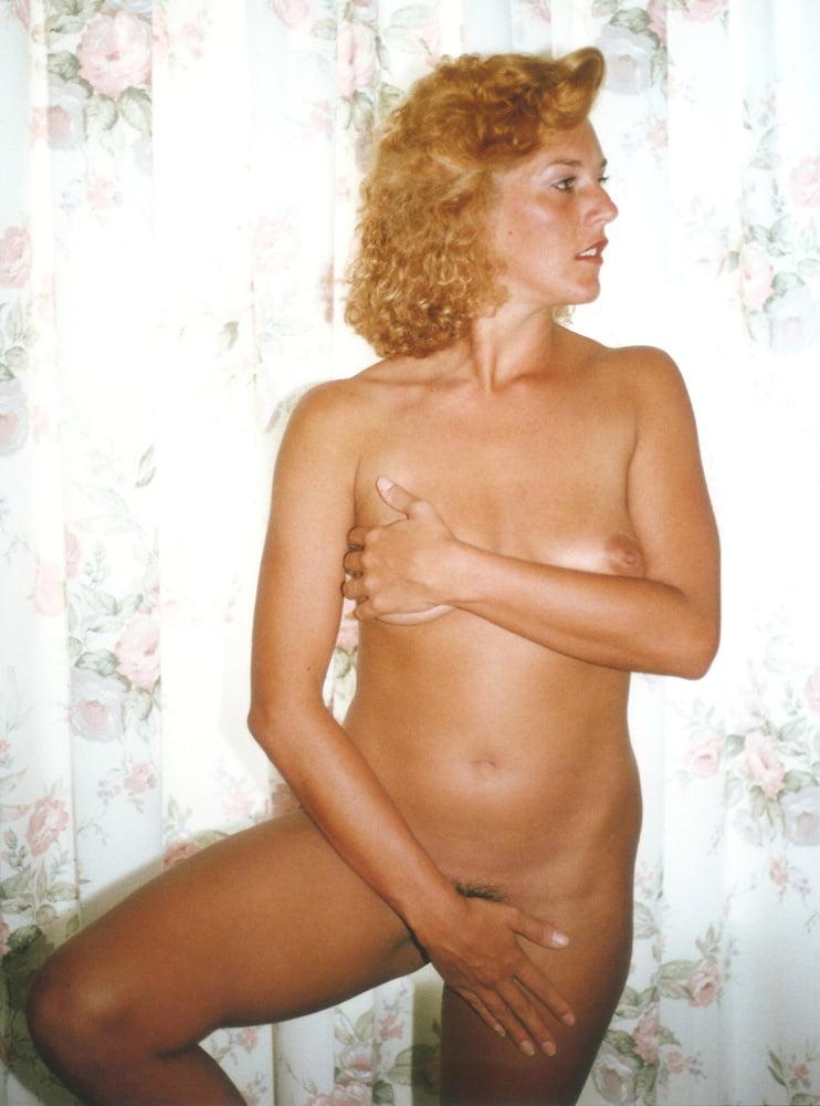 Naked at home pics