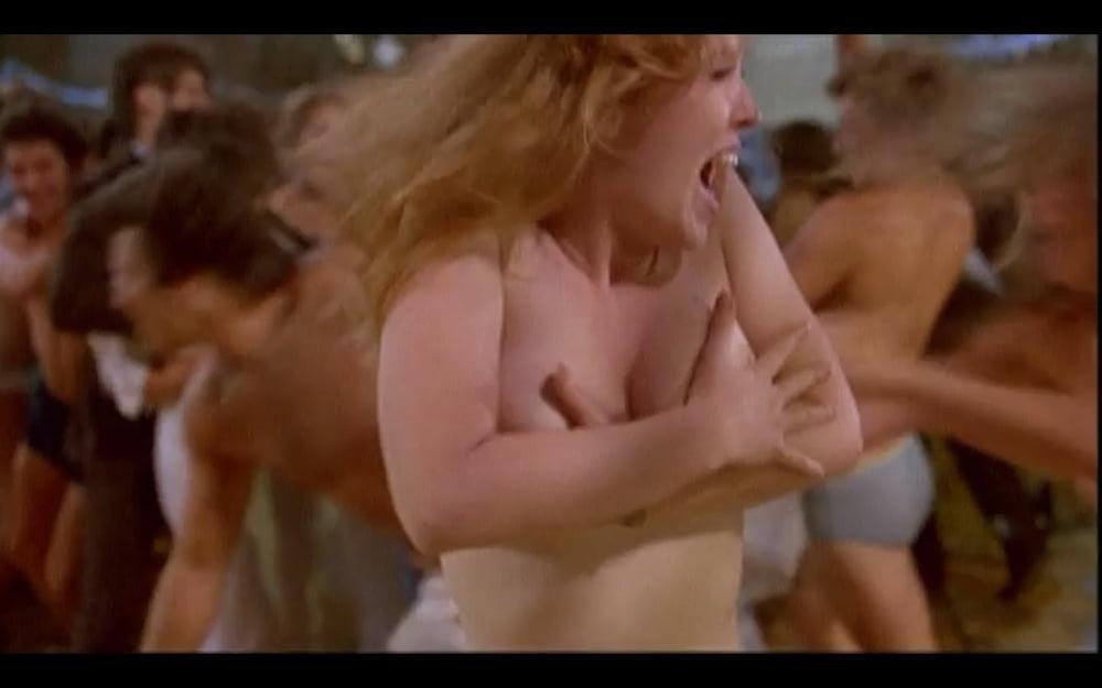 Franch sexy movie-2798