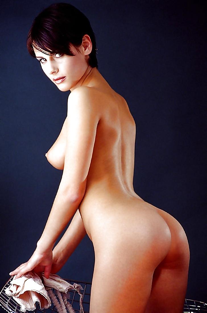 Hargitay look better naked fotos, ameatur porn video handjob ejaculation