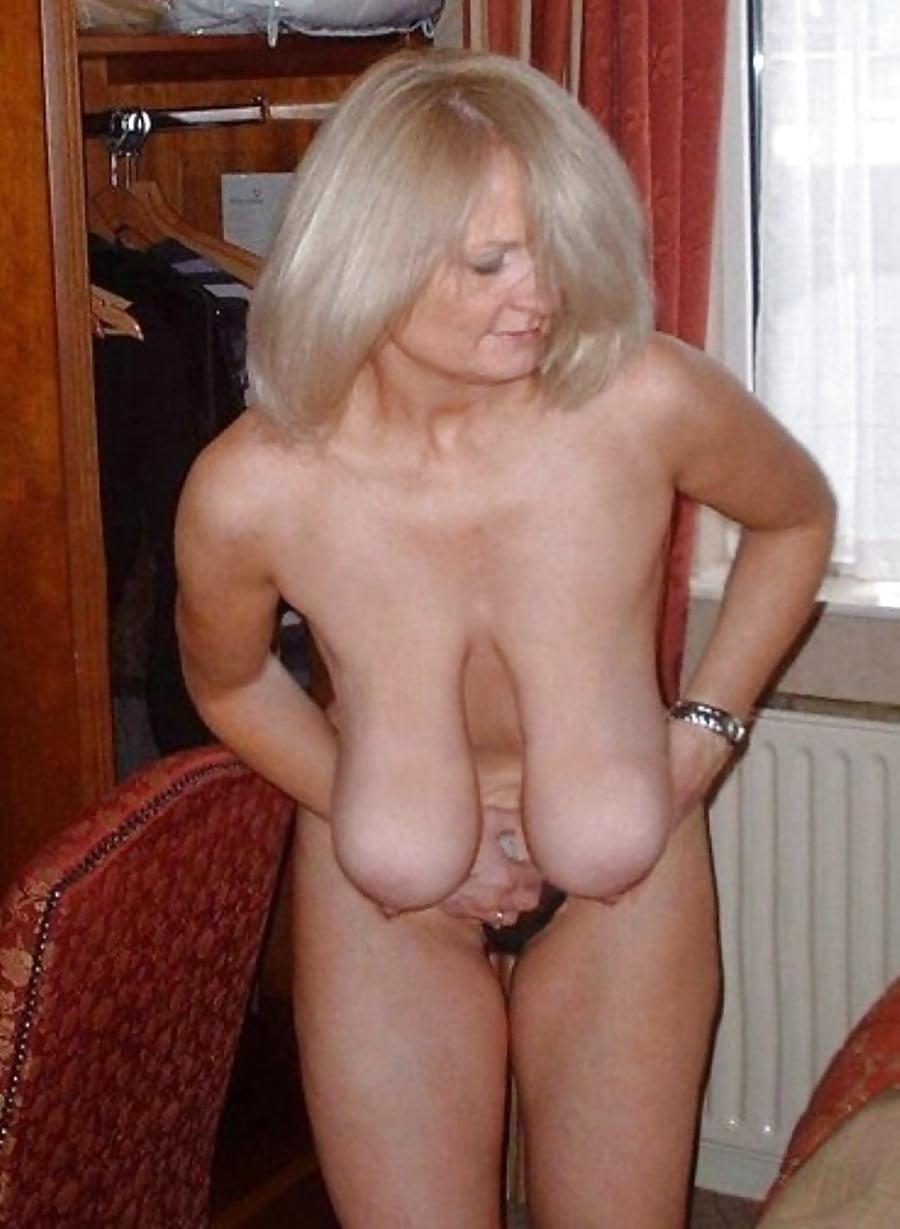 sex harcore girl masturbation