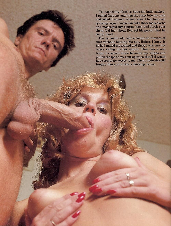 Porn Images Sluts on skype