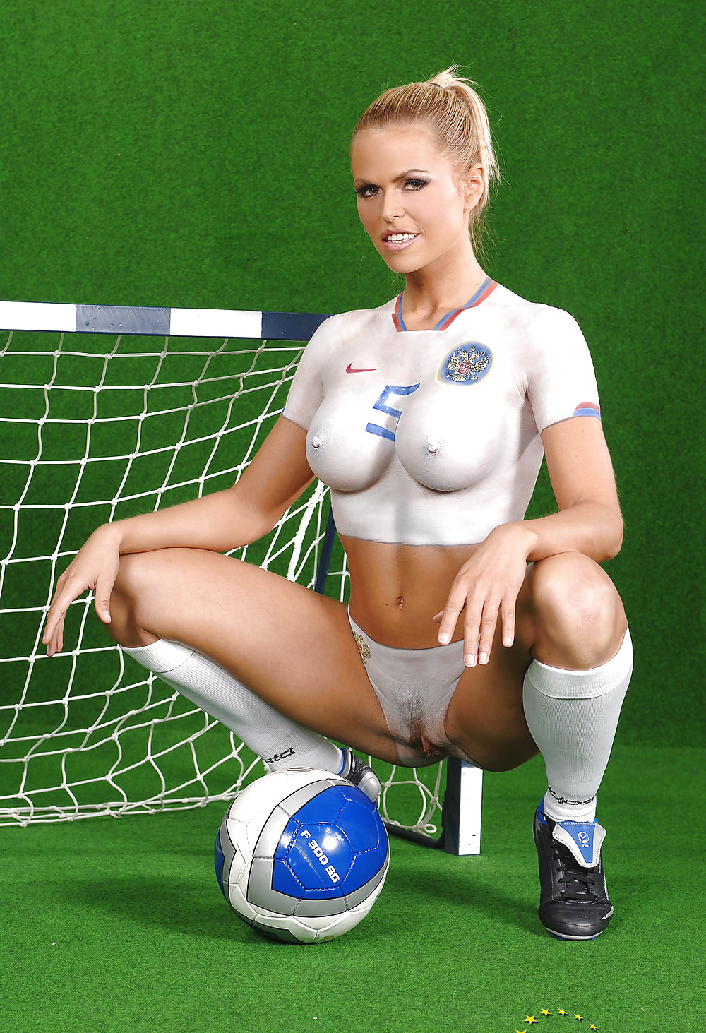 Women fucking football players mature sex