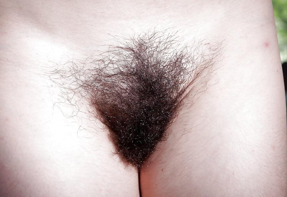 Для прикол волосатый лобок картинки