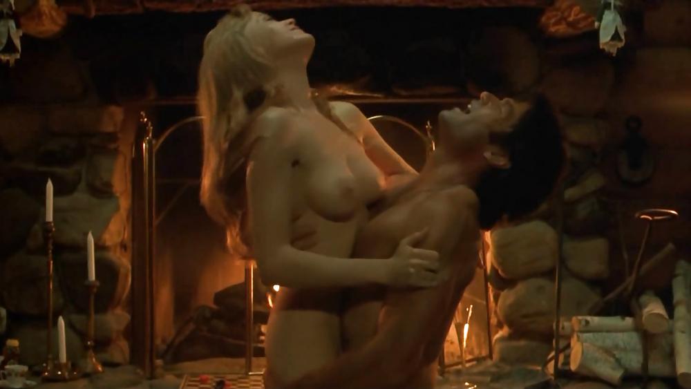 Maika y anthony striptease y mamada en el sem 2016 - 2 part 7